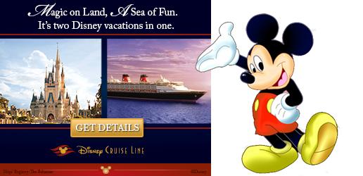 cruise-ad