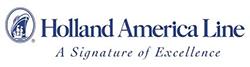 holland_America